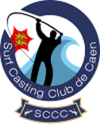 SURF CASTING CLUB DE CAEN