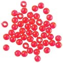 """Résultat de recherche d'images pour """"perles pêche"""""""